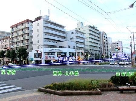 140814_太田町交差点