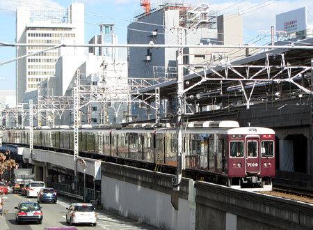171031_阪急神戸高速線