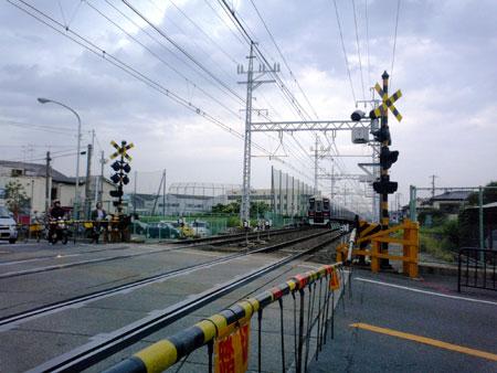 060604_摂津新駅建設予定地
