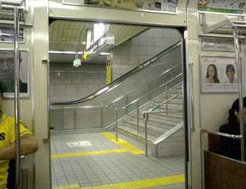 060929_nishiumeda.jpg