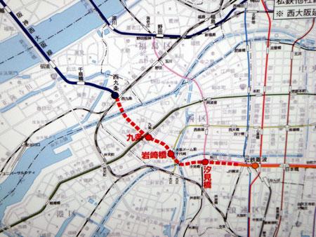 061014_map.jpg