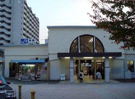 061102_nadaeki1.jpg
