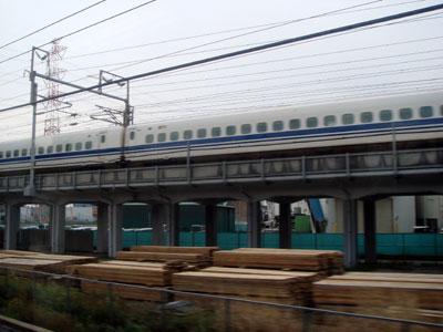 061228_東海道新幹線