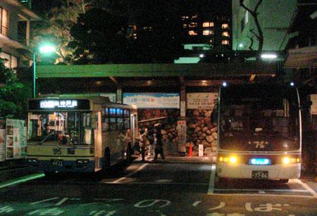 061229_阪急バス・阪神芦屋ゆき