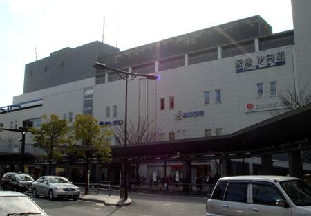 061229_阪急伊丹駅