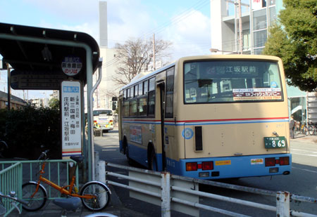 061229_阪急バス