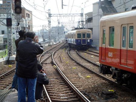 070304_御影駅