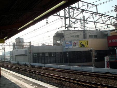 071011_西九条駅