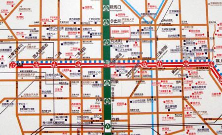 080116_延伸区間路線図