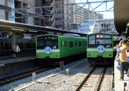 080315_放出駅