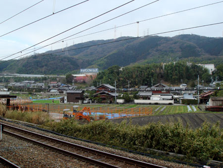 080315_JR島本駅北側