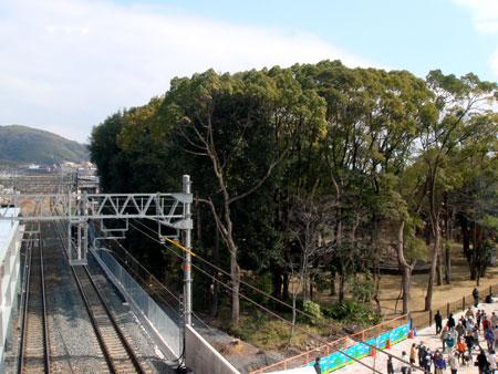 080315_桜井駅跡