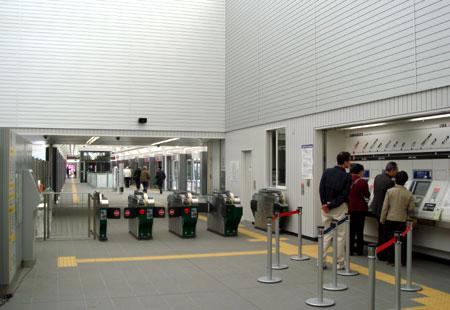 080403_日暮里駅