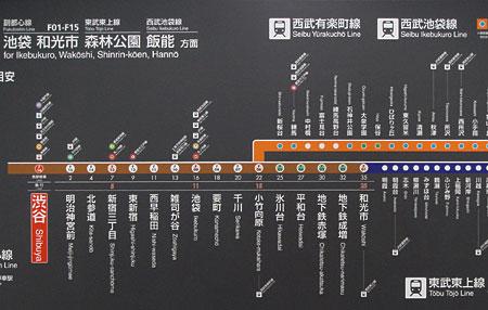 080721_東京メトロ副都心線路線図