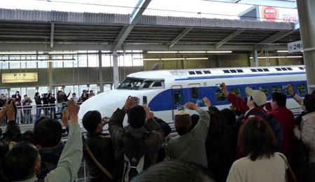 081214_新大阪駅