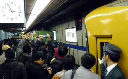 081220_淀屋橋駅