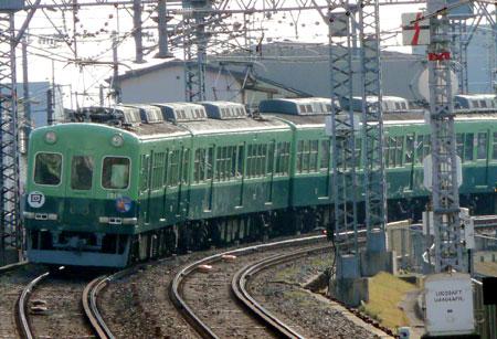 081220_1900系回送・東福寺駅