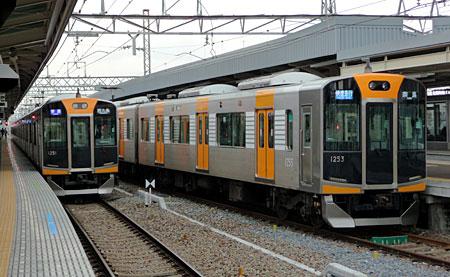 090311_尼崎駅・1000系