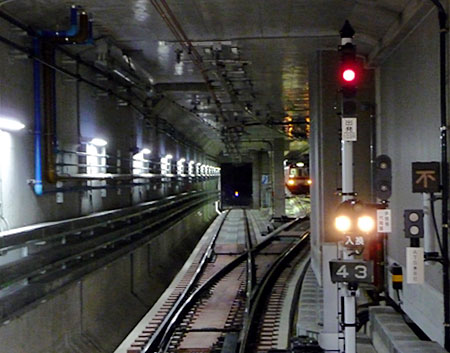 090320_桜川駅・引き上げ線