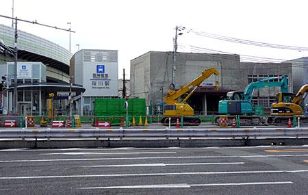 090320_南海汐見橋駅