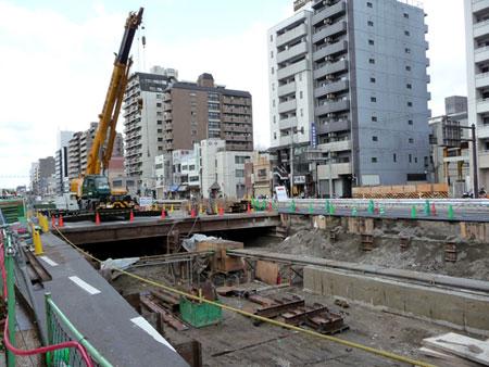 090320_桜川駅前