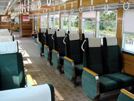 090408_阪急6300系