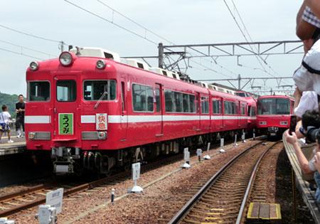 090711_7700系・内海駅