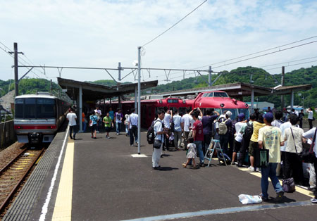 090712_内海駅