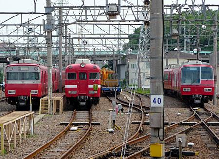 090712_7700系・大江駅