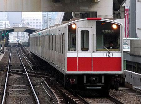 100202_大阪市交通局10系