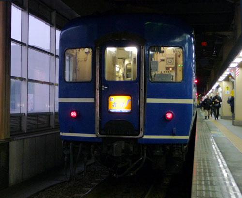 100309_金沢駅・北陸
