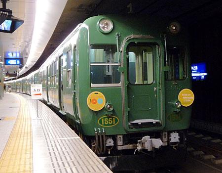 100812_museumtrain1.jpg