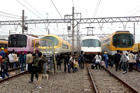 101113_きんてつ鉄道まつり2010・撮影会