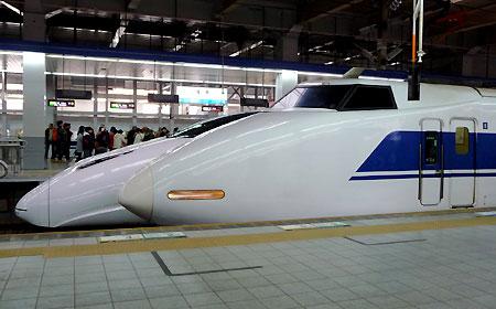 110312_博多駅・800系・100系