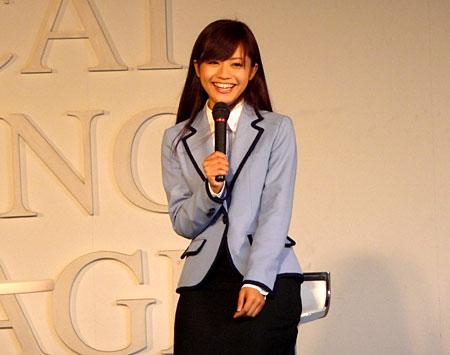 111016_駅祭ティング2011 in OCAT・斉藤雪乃