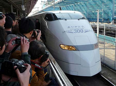 120224_300系・新大阪駅