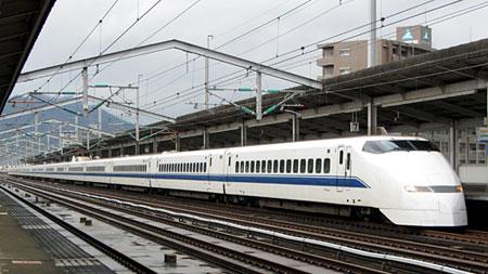 120306_300系・三原駅