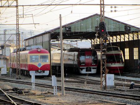 120329_長野電鉄2000系・2100系・1000系・須坂駅
