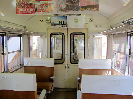 120329_長野電鉄2000系