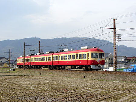 120330_長野電鉄2000系