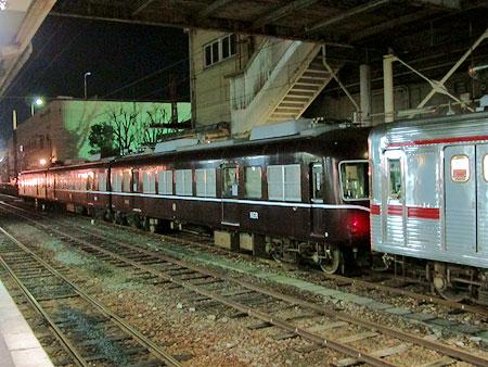 120331_長野電鉄2000系A編成・3500系