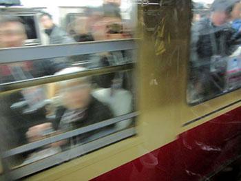 120331_長野電鉄2000系D編成・松代駅