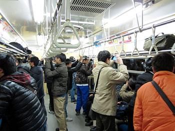120331_屋代発定期最終列車車内・3600系