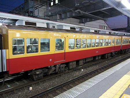 130306_京阪旧3000系・中書島