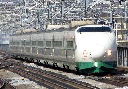 130315_200系k47編成・高崎駅