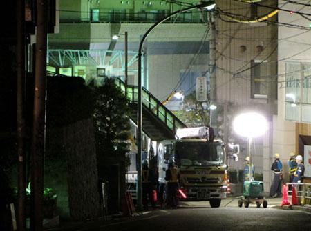 130315_daikanyama1.jpg