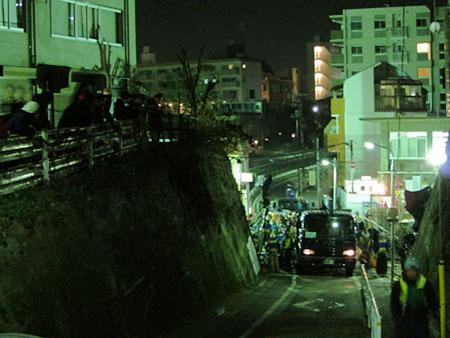 130315_daikanyama2.jpg