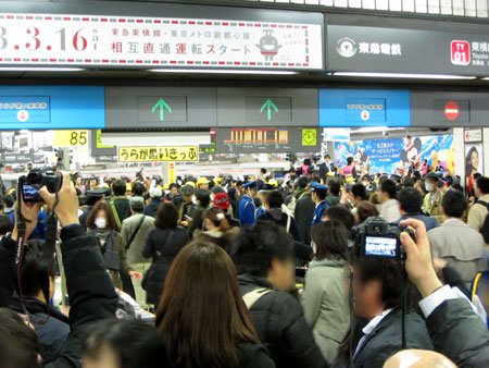130315_shibuya2.jpg