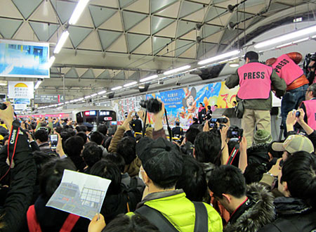 130315_shibuya4.jpg