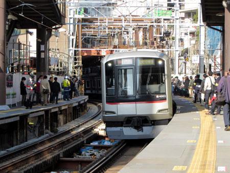 130316_daikanyama0.jpg